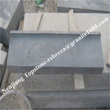 China limestone,limestone brick names of paving stones