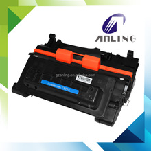 CE390 Compatible Toner Cartridge for HP LaserJet Enterise M4555h MFP/M4555t MFP/LaserJet Enterprise M602 dn /M602 n/M602 x/M603