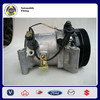 auto spare parts For suzuki swift compressor for SWIFT a/c compressor