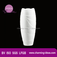 2014 New Arrive Porcelain Vase