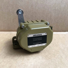 Limit Switch YAMATAKE GL5191 1304-C-0001