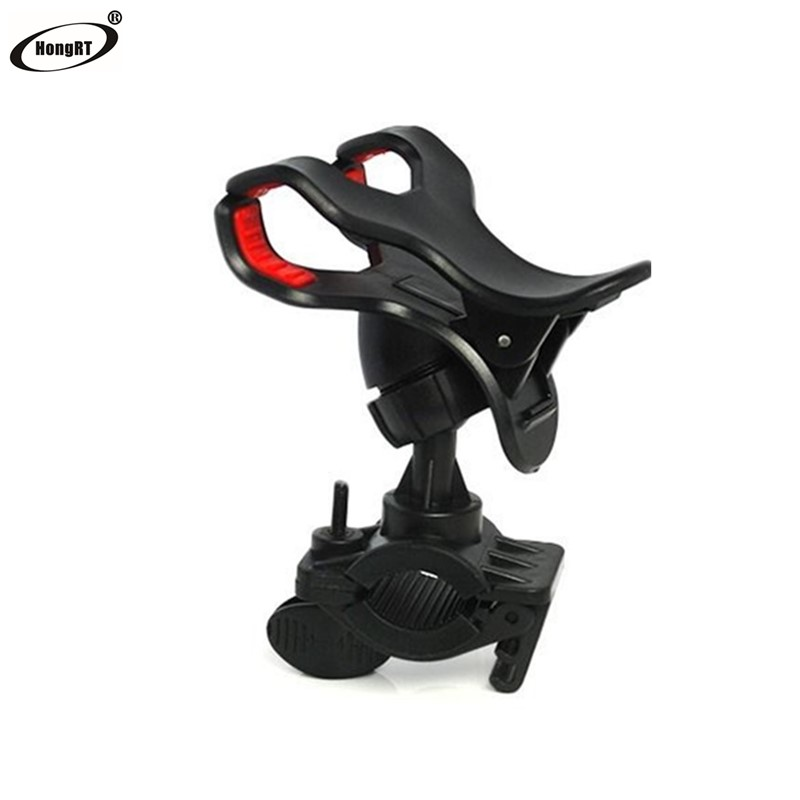 High stability bike handlebar cup holder From Factory
