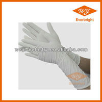 Long Nitrile Gloves suppliers approved by CE,FDA for industrial service