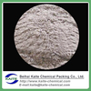 /product-detail/mullite-refractory-cement-60319162385.html