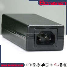 High Quality 42W AC DC Adapter Output 12V 3.5A 42W Adapter