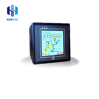 Weinview Plc Touch Screen Panel Hmi