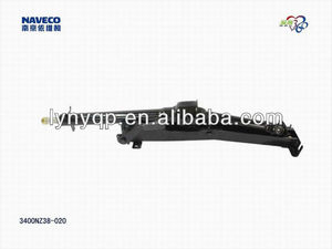car parts steering column assy 3400NZ38-020 of Yuejin auto parts