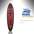 2016 cheap inflatable sup paddle boards paddleboard