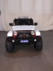 2016 OFFROAD AMY JEEP CAR WITH 2.4G REMOTE SYSTEM