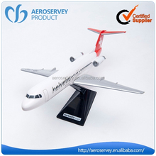 2015 Hot selling China Supplier airline model used aircraft for sale
