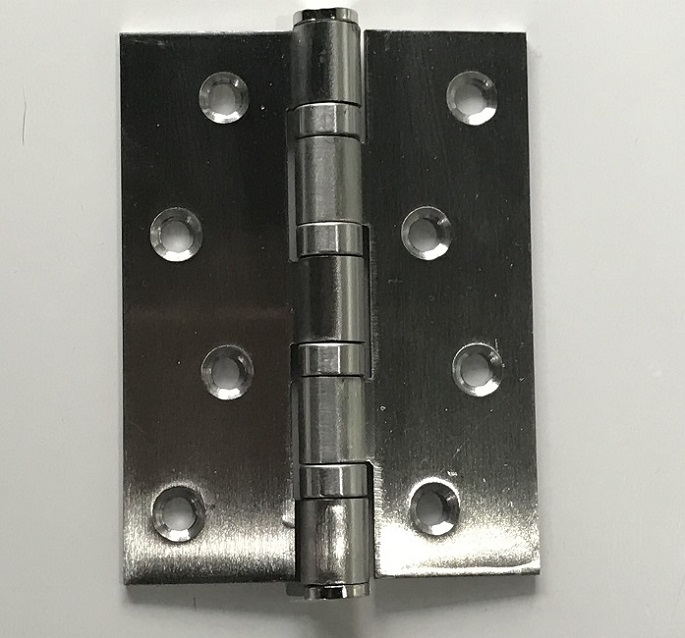 JPHM003 Professional Manufacture Cheap Different Types Door Hinges