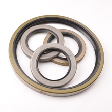 TB type metal shell heavy truck driving shaft oil seal high presure resistance tc seals tg piston sealing