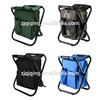 New Design Cooler Camping Stool with Fish Bag Cooler Bags HF-23-5
