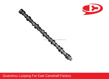 hino truck spare parts P11C camshaft with high performance