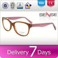 Buy 6129 kitami eyewear stylish eyewear frames design spectacles ...