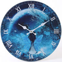 Stunning range of Clocks