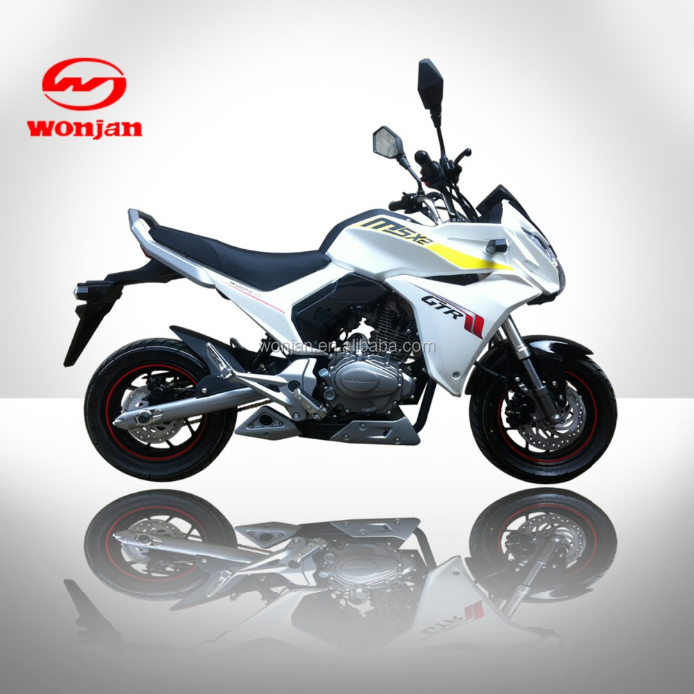 2016 Wholesale MSX2 type 150CC motorcycle Grom Sale WONJAN New,WJ150-D