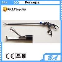 Tonglu medical device supplier laparoscopic organ grasping forceps