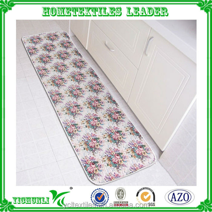 Wholesale Rubber Floor Mat 2014 Hot Seller Cheap Best Price Car Tapestry