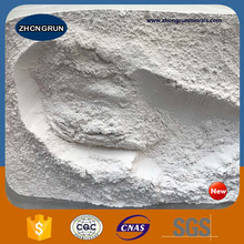 Bentonite Foundry grade Bentonite Products