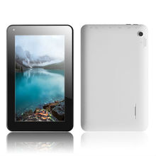 Wholesales 7 inch v max tablets with HD screen mid