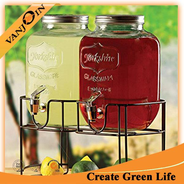 List manufacturers of easter basket gifts buy easter basket gifts easter basket gifts party use bulk 8l glass mason jar dispenser with lid for juice negle Images