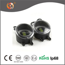 "Professional supplier BULLBAT 3.5"" 18W COB LED Fog Light with DRL"