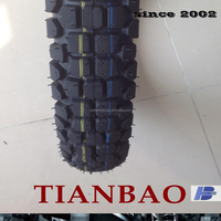 chinese motorcycle tire 2.75x18 motorcycle tyre 2.75-18 3.00-18 4pr/6pr