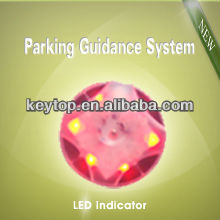 Parking Guidance LED