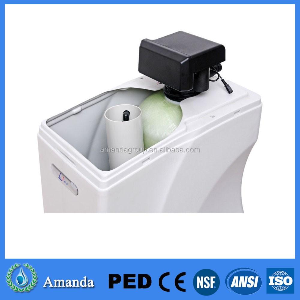 Adoucisseur d 39 eau pour salle de bains maison image douche usine d 39 osmose inverse traitement des - Adoucisseur d eau pour maison ...