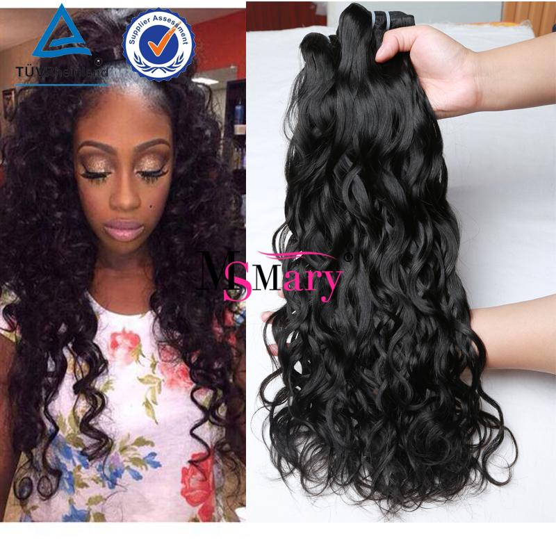 Wholesale Italian Curl Hair Weave Online Buy Best Italian Curl
