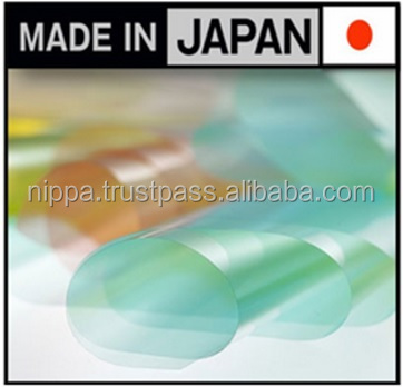 Easy to use alibaba in spanish NIPPA Screen Protector with multiple functions made in Japan
