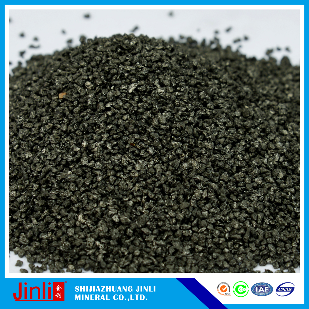 Carbon Additive Calcined Petroleum Coke With Different Grain Size Calcined Petroleum Coke