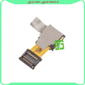 New Original Front Camera Small Facing Camera Module Flex Cable Replacement for LG D820 Mobile phone for Google Nexus 5
