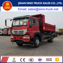 high quality and cheap price mini dump truck for sale