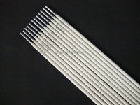 Rutile Type Welding Electrodes/Rod AWS A5.1 E6010 Hot Sales + Best Price + Free Sample