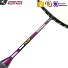 top brand of vintage badminton racket