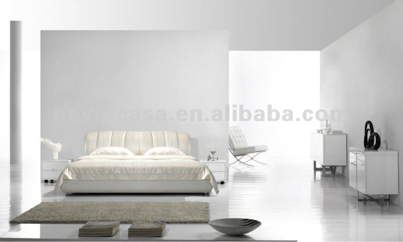 F6191 color combinations for bedroom