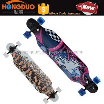 longboard grip tape photo,images & pictures - A large number of high-definition images from Alibaba - 웹