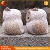 /product-detail/chinese-natural-stone-carving-hot-sale-stone-owl-statue-60450751835.html