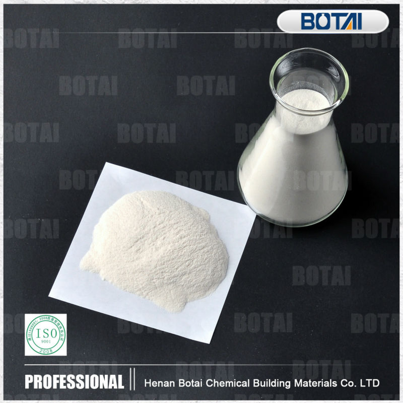 adhesive Type and Petroleum Additives,Coating Auxiliary Agents Usage hpmc price competitive