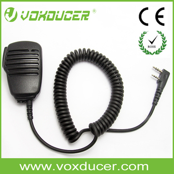 [SM3-K] Two way radio Remote Speaker Microphones $3 Wholesale Best Price