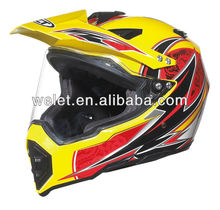 cross Helmet wlt-128 sports helmets
