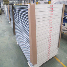 aluminum sandwich panel, hot product foam gypsum board/plasterboard laminating machine with good reputation