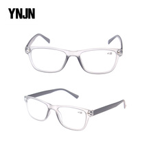 Promotional cheap wholesale YNJN optical italy design reading glasses