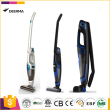 21.6v cordless battery operated upright vacuum cleaner vacum cleaner