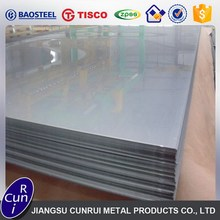 Stainless Steel Sheet hot-sale china mirror stainless steel sheet 304