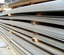 stainless steel sheet 202 316 304 316l 430 ss <strong>plate</strong> price 1219*2438