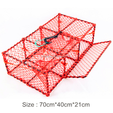 Cheap lobster trap for sale