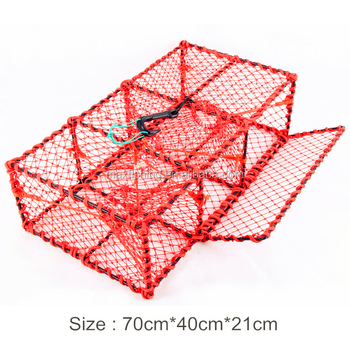 Lobster Trap Material For Sale | Lobster House